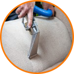 upholstery-care-cleaning-fabrics